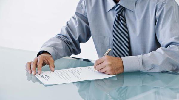 Come stipulare un contratto d 39 affitto segui i nostri for Locatore e locatario