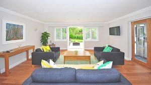 Requisiti agevolazioni per l'acquisto prima casa: sei sicuro di soddisfarli?