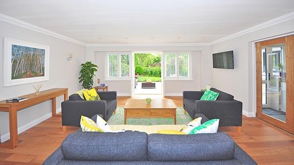 Requisiti agevolazioni per l 39 acquisto prima casa sei for Acquisto prima casa agevolazioni