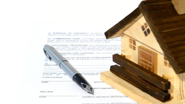 Registrazione contratto di locazione come e quando procedere for Contratto cedolare secca modello
