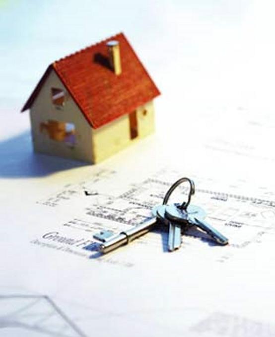 Tipi di contratto di locazione quanti ne esistono - Contratto casa in affitto ...