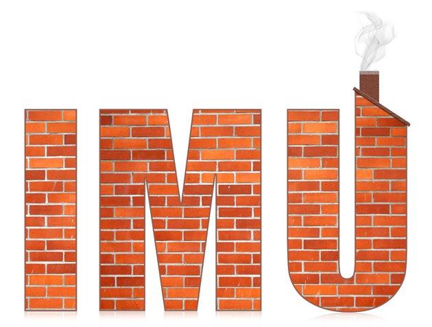 Imu sulla prima casa una guida essenziale - Come si calcola l imu sulla seconda casa ...