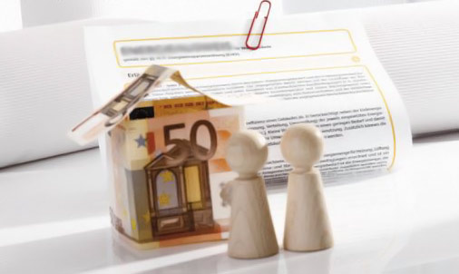 I documenti per l 39 acquisto della prima casa cosa occorre - Requisiti acquisto prima casa ...