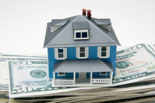 Quanto Si Spende Per I Professionisti? Spese Acquisto Prima Casa