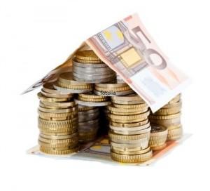 Calcolo valore dell 39 usufrutto come si fa e quando necessario - Acquisto prima casa spese ...