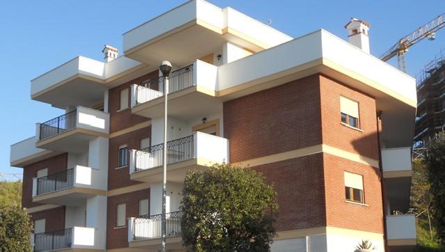 Casa moderna roma italy vendere usufrutto casa - Usucapione casa ...
