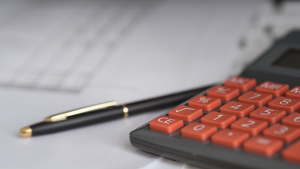 Calcolo adeguamento Istat affitti: come fare