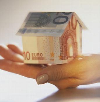Usufrutto sulla prima casa quando conviene - Spese acquisto seconda casa ...