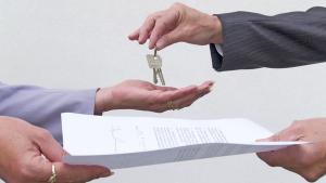 Tipi di contratto di locazione: quanti ne esistono?