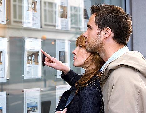 Agevolazioni regionali per la prima casa tutti i dettagli - Requisiti mutuo prima casa ...