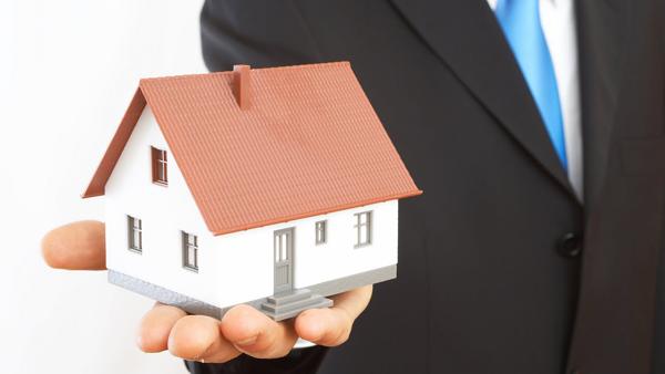 Donazione diritto di abitazione - Costo donazione casa ...