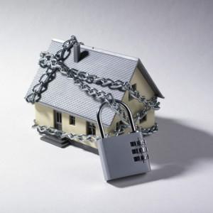 Ipoteca sulla casa: una guida essenziale!