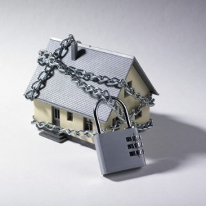 ipoteca casa