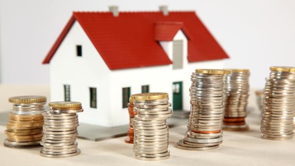 mercato--immobiliare-2011-ABI