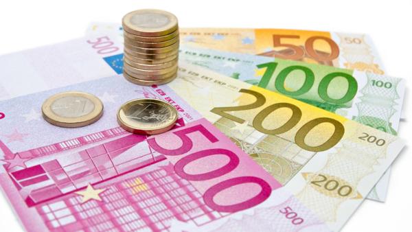 Detrazioni fiscali mutui