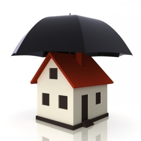 Assicurazione casa come scegliere for Assicurazione casa generali