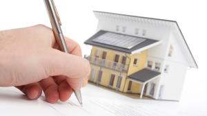 Come registrare un contratto di comodato d'uso di un immobile