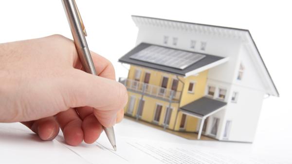 Contratto di comodato d 39 uso di immobile ecco come fare for Disdetta contratto comodato d uso gratuito agenzia entrate