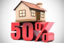 ... Detrazioni 50 Ristrutturazione Casa