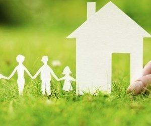 Agevolazioni prima casa: soluzioni per giovani coppie