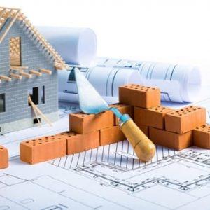 Il condono edilizio: ritornerà?