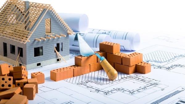 Il condono edilizio