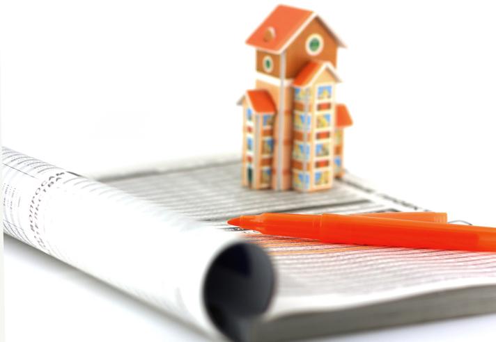 Regolamento di condominio cosa cambia dopo la riforma for Regole di condominio