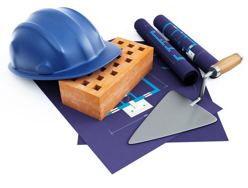 Ristrutturazione della casa da dove cominciare - Iva ristrutturazione prima casa ...