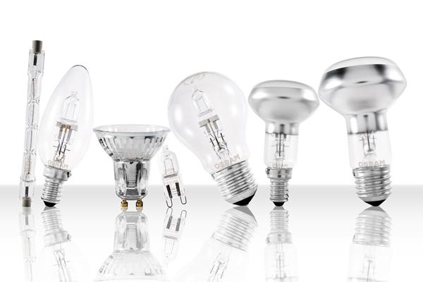 Lampadine a risparmio energetico: i modelli
