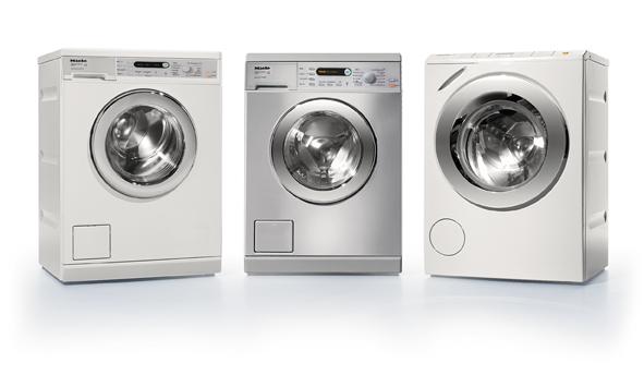 Classe energetica lavatrici come scegliere for Classe energetica