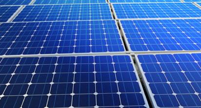 assicurazione impianto solare