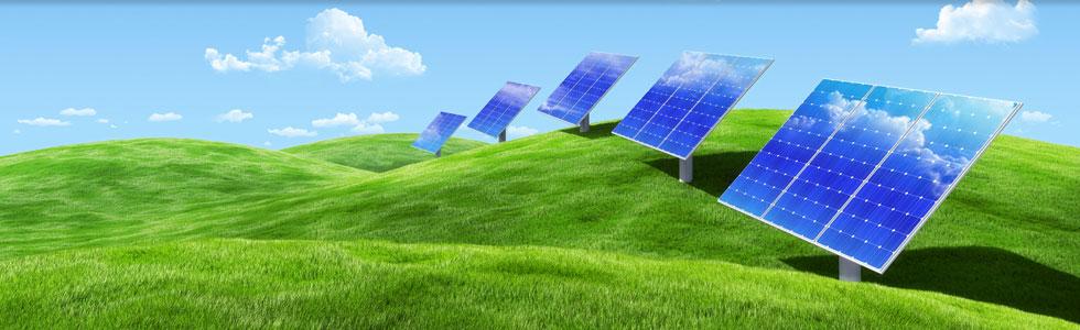 Legge sul risparmio energetico - Risparmio energetico casa ...