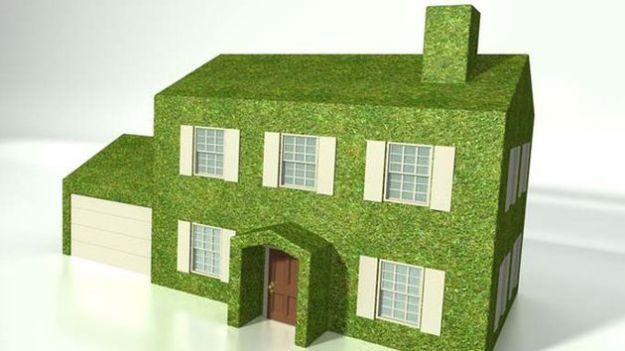 Risparmio energetico casa novit e incentivi - Risparmio energetico casa ...