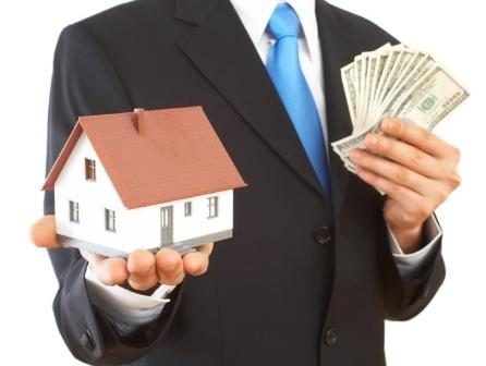 Casabook immobiliare casa in comodato d uso norme e imposte for Comodato d uso casa