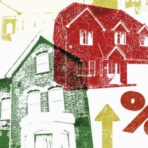 Mutui agevolati: ecco la situazione!