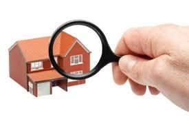 stima immobiliare