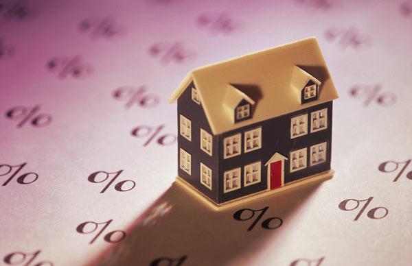 mutui-agevolati 2013