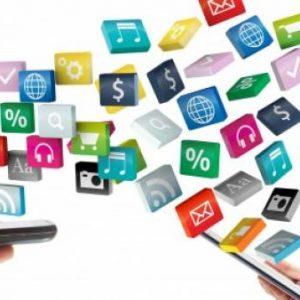 """App"" assicurazione casa: l'assicurazione diventa smart"