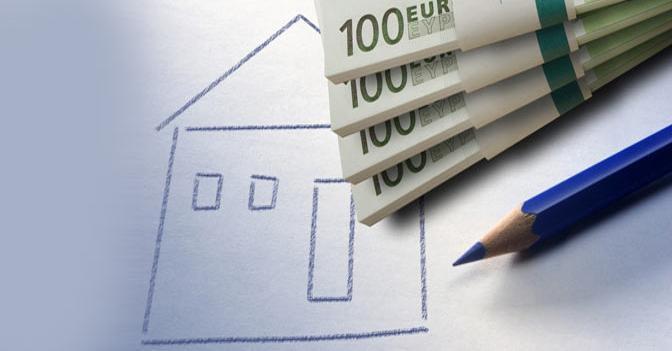 ipoteche immobiliari