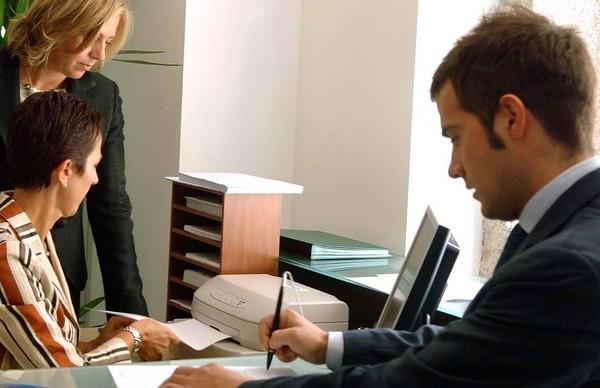 imposta registro 2014