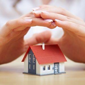 Assicurazione case in affitto: tutela e convenienza!