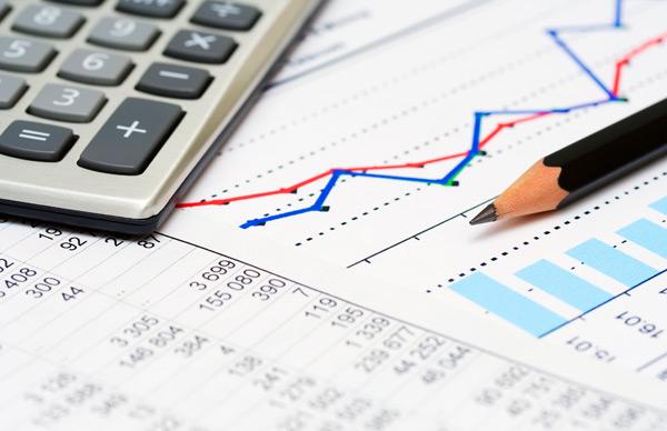 Tasi 2014 esenzioni scadenze e modalit di pagamento - Scadenze di pagamento ...