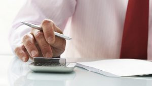 Mancato pagamento IMU: conseguenze e rimedi