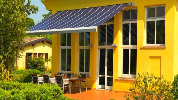tenda-sole-fotovoltaica