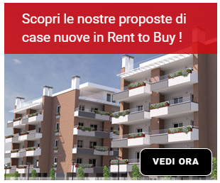 Case nuove in rent to buy