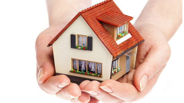 Fondo di solidariet sospensione del mutuo per chi perde - Mutuo per ristrutturazione prima casa e detraibile ...