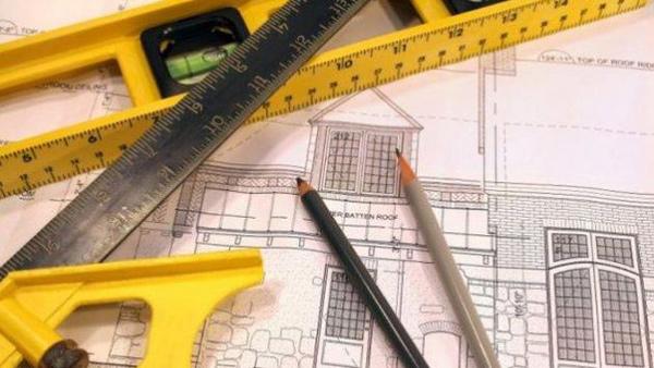 La riforma del catasto e il calcolo del valore degli immobili - Calcolo valore commerciale immobile ...