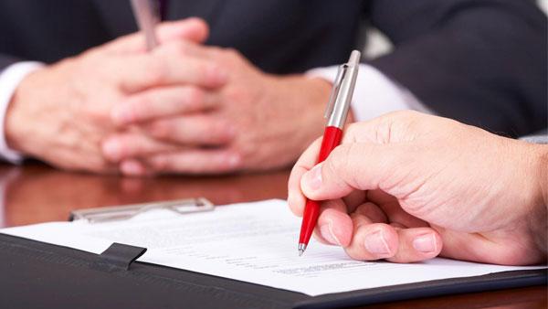 successione-contratto-locazione