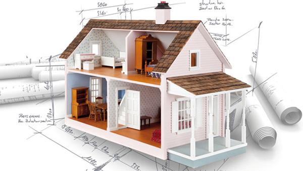 Iva agevolata al 10 per quali interventi di - Autorizzazione condominio per ampliamento piano casa ...