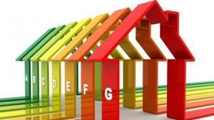 Condominio: cambia la valutazione energetica